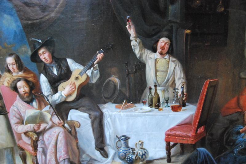 Galerie Etienne Thuriet
