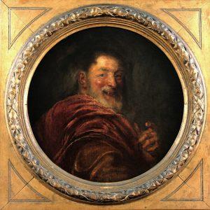 Monarts Gallery Fine art